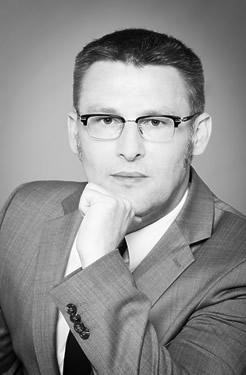 Rechtsanwaltskanzlei Friedberg Hessen